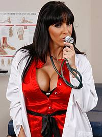 doctor adventures veronica rayne